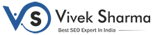 vivek_sharma logo smal