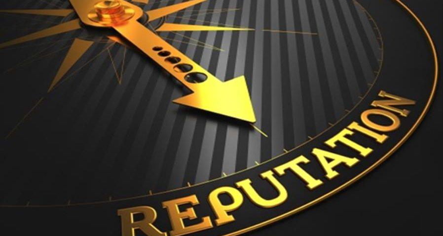 Guide Online Reputation Management